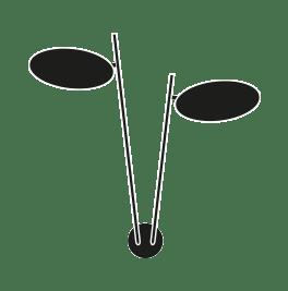 110v Led Power Supply 8V Power Supply Wiring Diagram ~ Odicis