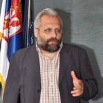 vlada-dimitrijevic3