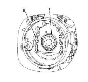 Caterpillar 3126b Fuel System Troubleshooting  Best Place to Find Wiring and Datasheet Resources