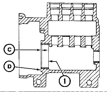 Engine Bearing Face Engine Cylinders Wiring Diagram ~ Odicis