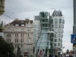 Praha Serendipity