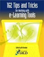 E-book su e-Learning Tools