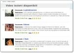Video e user generated content a scuola: Studenti.it VS Dschola TV