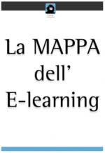 La mappa dell'e-learning