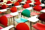 [Post lungo]: Insegnare la lingua allo straniero