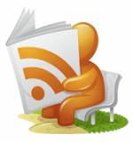 Cambio indirizzo feed rss (approfitto per spiegare cosa sono i feed rss)