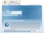 ICT, Open Source e Web 2.0 per i Beni Culturali