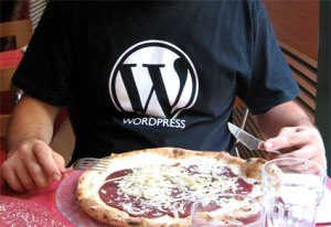 wordpress_napoli