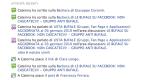 Facebook: eliminare attività recenti dalla nostra bacheca e dalla vista dei nostri contatti