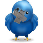 Come aggirare la censura di Twitter
