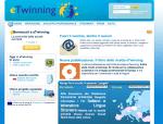 eTwinning: premiati 4 progetti italiani