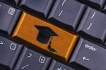 Corso online per 100mila studenti? Si può!