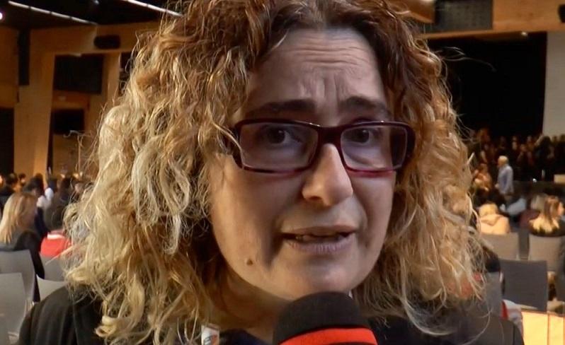 Edilizia scolastica, Caterina Policaro (Dirigente scolastico Istituto comprensivo Torraca) chiede maggiore attenzione all'Amministrazione Comunale di Matera
