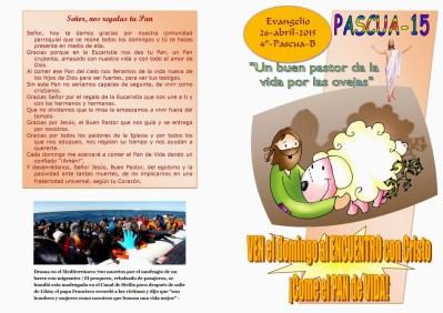 Pascua-4-B-Come-el-Pan-de-Vida_1