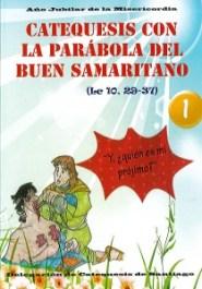 parabola-del-buen-samaritano