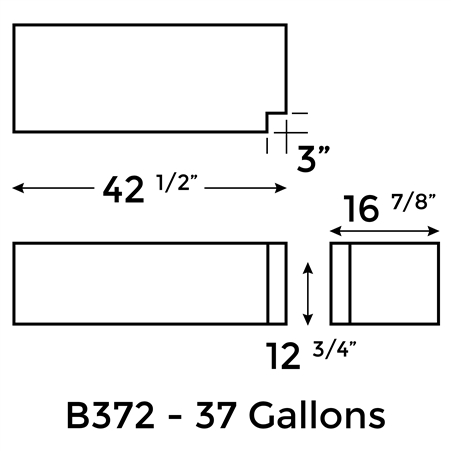 Two Stage Thermostat Radiant Heat Thermostat Wiring