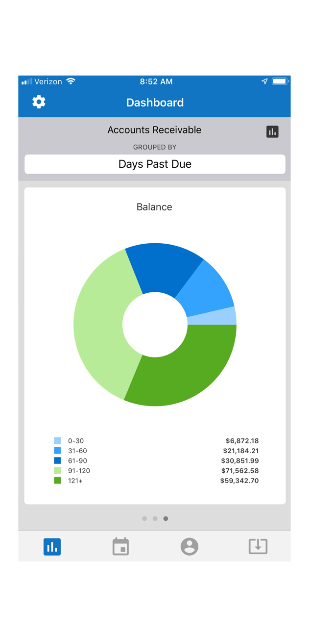 medium resolution of catering software diagram