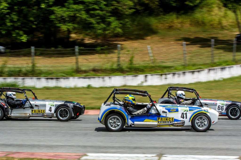 Gallery: Race 5, Bira