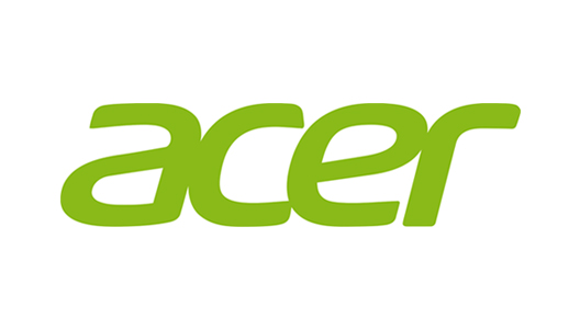 Acer computers, laptops, PCs in Surrey