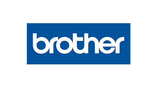 Brother printers, printer ink and cartridges in Surrey