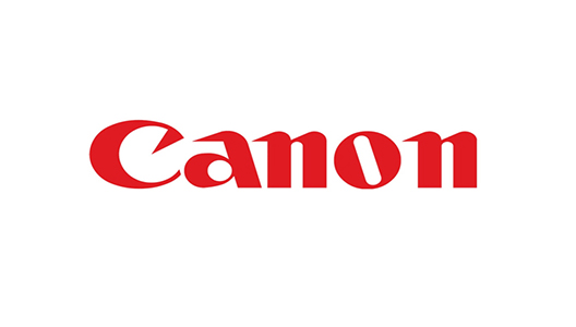 Canon printers, printer ink and cartridges in Surrey