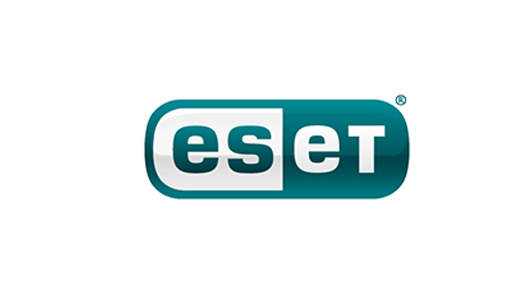 Eset, nod32 antivirus in Surrey