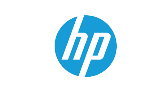 HP computers, laptops, PCs, printers and ink in Surrey