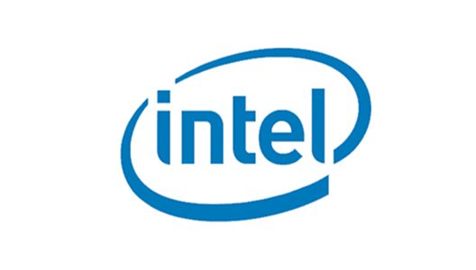 Intel computers, PCs and laptops in Surrey