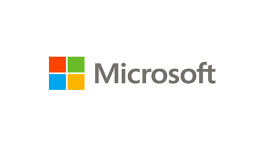 Microsoft Office and Windows in Surrey