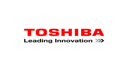 Toshiba laptops in Surrey