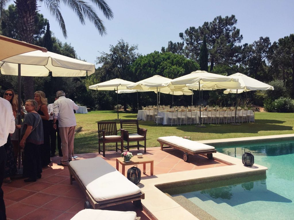wedding chair hire algarve pottery barn cover catering from back of the house to front we provide quality event equipment rentals facilitate your and serving needs