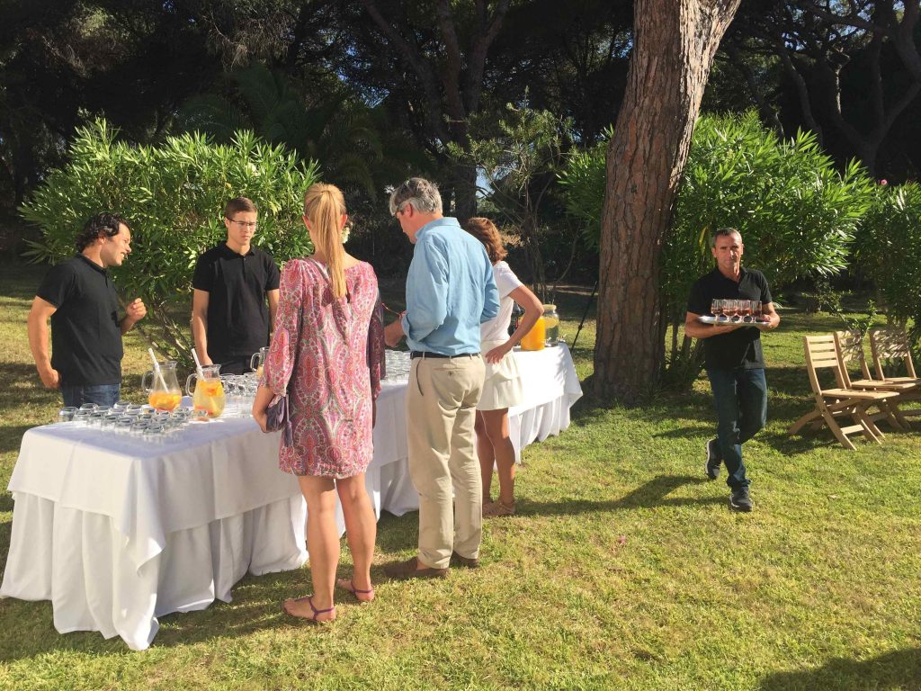 wedding chair hire algarve comfortable rocking for nursing catering from back of the house to front we provide quality event equipment rentals facilitate your and serving needs