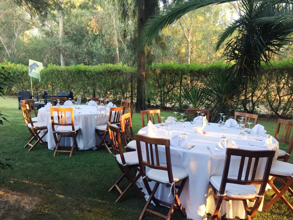 wedding chair hire algarve zero gravity outdoor chairs catering from back of the house to front we provide quality event equipment rentals facilitate your and serving needs