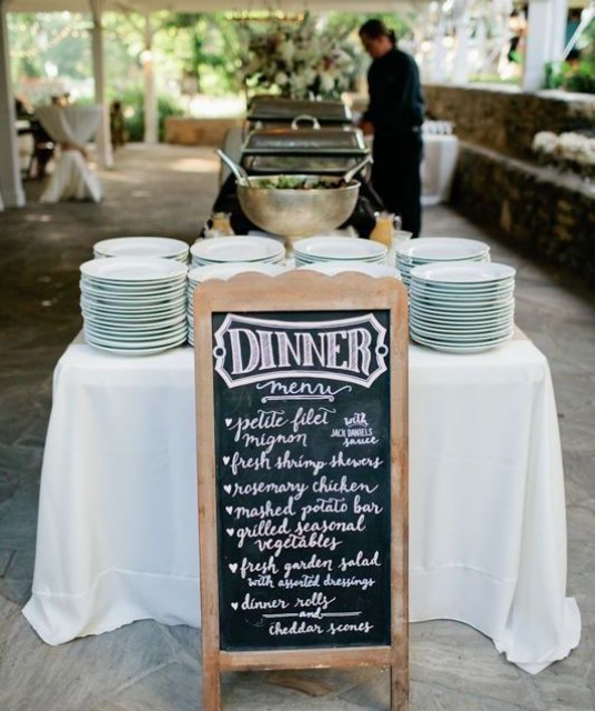wedding chair hire algarve gym replacement bands catering buffet