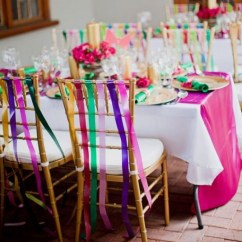 Wedding Chair Hire Algarve Swing Qatar Catering Theme Party