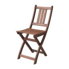Wedding Chair Hire Algarve Ergonomic Table And Furniture Catering Chairs High Stools Benches Bars Welcome Tables Lounge Poseur Terrace Garden Folding Screens Cloakrooms