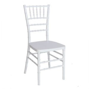 wedding chair hire algarve turquoise kitchen chairs furniture catering high stools and benches bars welcome tables lounge poseur terrace garden folding screens cloakrooms