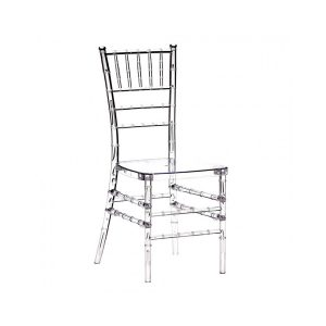 wedding chair hire algarve sweet 16 princess furniture catering chairs high stools and benches bars welcome tables lounge poseur terrace garden folding screens cloakrooms