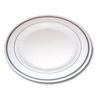 Quality Plastic Dinnerware & Best Quality Dining Plates An ...