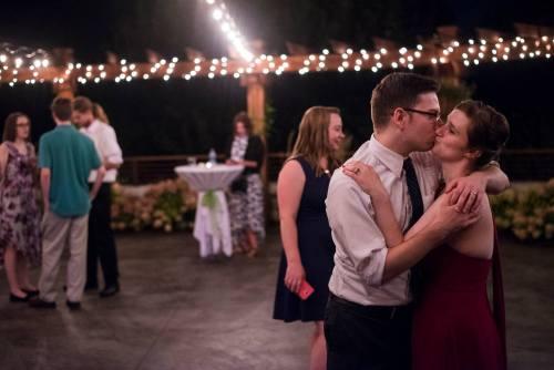 Syracuse-Zoo-Catering-Patio-Wedding