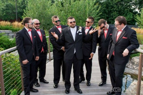 syracuse-zoo-wedding-ellioff-1