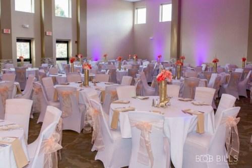Ellioff Wedding
