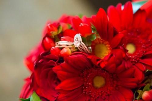Heppard Wedding