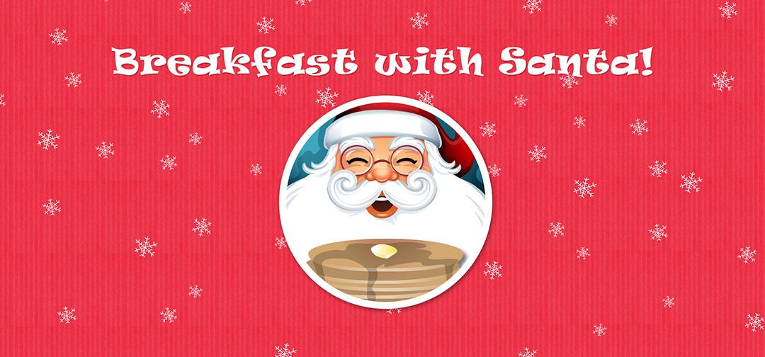 Breakfast with Santa at Syracuse Zoo RGZ CATZ