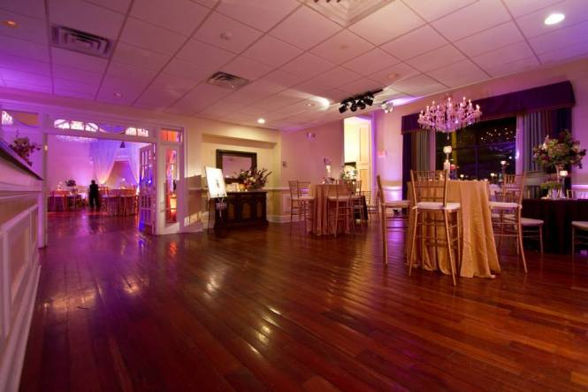 The Union Trust Wedding Venue Picture 8 Of 14 Provided By Finley Catering