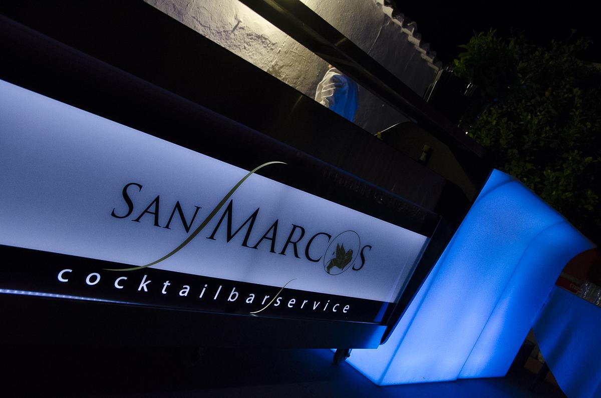 sanmarcos-0167