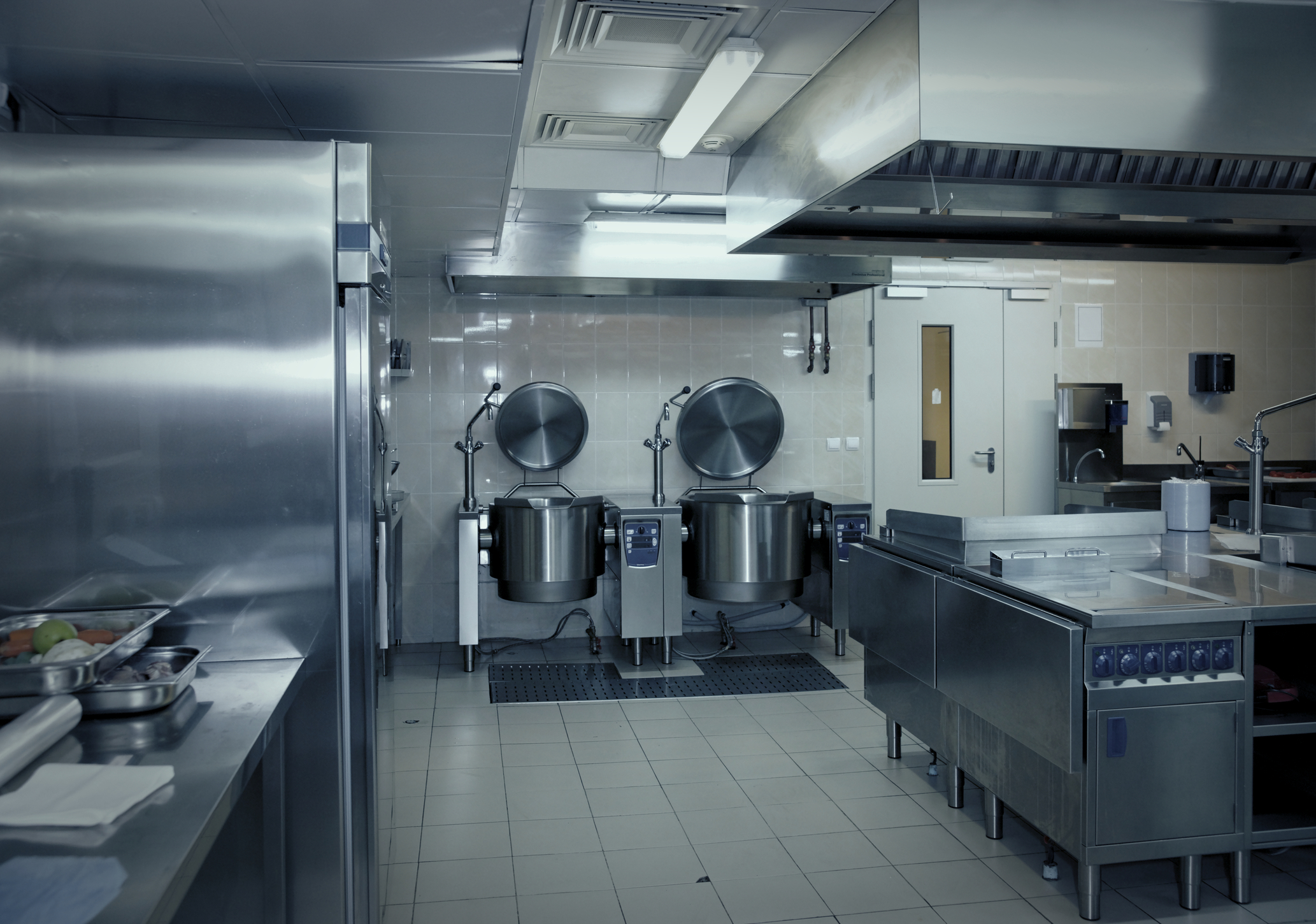 commercial kitchen equipment prices remodel budget high quality 5 important things to