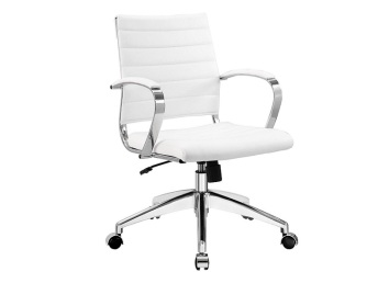 wheel chair on rent in dubai dining seat upholstery fabric white office rental product tags event furniture hobro