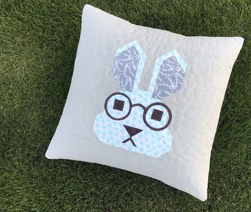 Bunny+Glasses+Photo