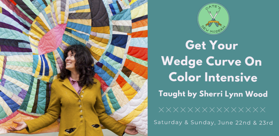 Sherri Lynn Wood Workshop Web Banner